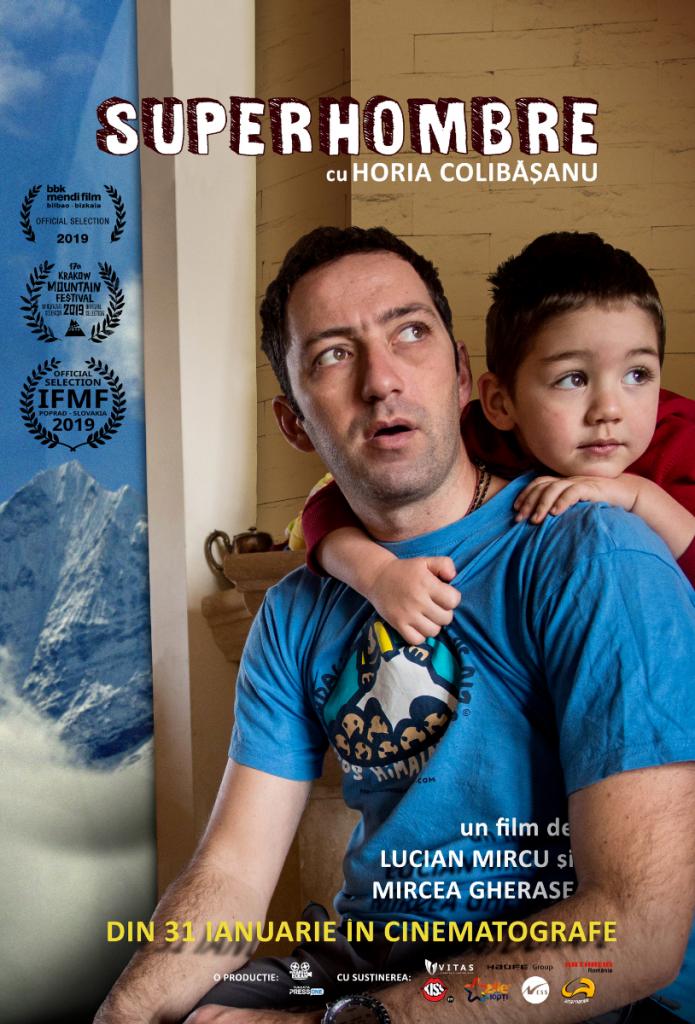 {focus_keyword} Documentarul Superhombre, despre alpinistul Horia Colibășanu, deschide cea de-a 5-a ediție ALPIN FILM FESTIVAL 5acb05ae 695d 44b9 9cd7 e6b2d8bd6d83
