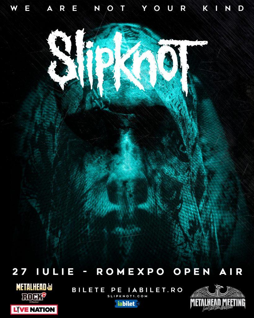 {focus_keyword} Slipknot canta in premiera in Romania la Metalhead Meeting 8de91b6f 019e 42d0 8aab 15b2e9a55765