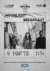 {focus_keyword} Concert Moonlight Breakfast la Hard Rock Cafe pe 5 Martie 88c95592 dafd 4c71 aa63 d7c617039a37