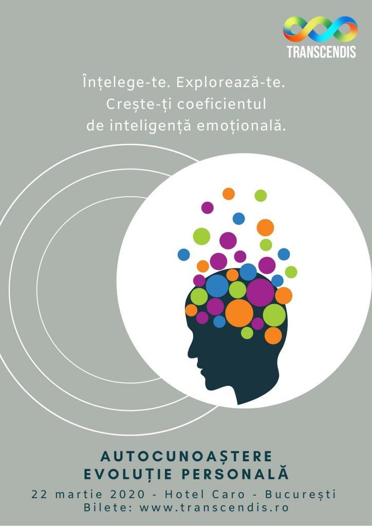 {focus_keyword} Cum ne putem păstra echilibrul interior în fața stresului și a suprasolicitărilor cotidiene? Transcendis 3 3 Publicat